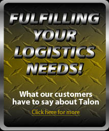 short or long haul trucking and warehouse